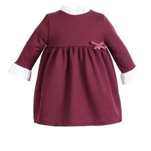 EVE Children Dress